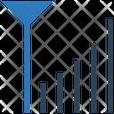 Signals Internet Network Icon