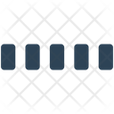 Connection Nosignals Phone Icon