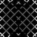 Signals Icon