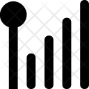 Signals Mobile Signal Icon