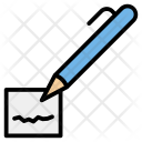 General Data Protection Icon