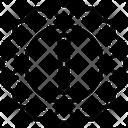 Significance Icon