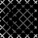 Signout Logout Exit Icon