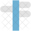 Signposts Icon