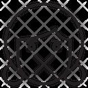 Silencce Icon