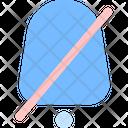 Silent Icon