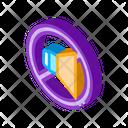Alarm App Application Icon