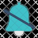 Silent Mute Dnd Icon
