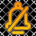 A Fb Ea Cdca Icon