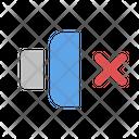 User Interface Icon Icon