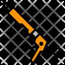 Construction Scaffolding Scaffold Icon