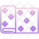 Silk Icon