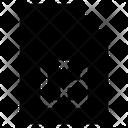 Sim Card Sim Simcard Icon