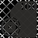Sim Settings Simcard Icon