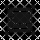 Similar Icon