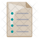 Simply Office Supply Icon