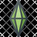 Sims Icon