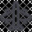 Simulator Icon