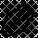 Singature Icon