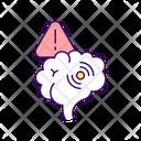 Single Gene Disorder Icon