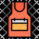 Singlet Icon