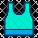 Clothes Cloth Fashion Icon