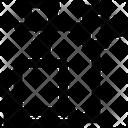 Siphon Icon