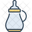Sippy Cup Sippy Cup Icon