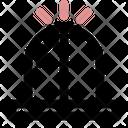 Sirene Icon