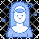 Sister Icon