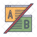 Sites Conformity Ab Icon