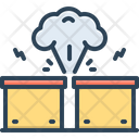 Situation Condition Position Icon