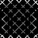 Siutecase Icon