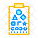 Sivtsev Table Icon