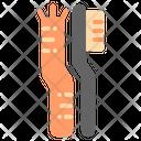 Siwak Icon