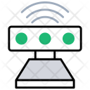 Sixaxis Wireless Controller Icon