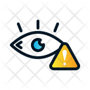Sixth sense Icon