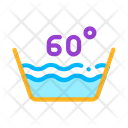 Sixty Icon