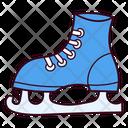 Skate Skating Sport Icon