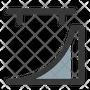 Skate Park Icon