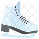 Skate Shoes Icon