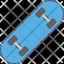 Skateboard Roller Skate Roller Blade Icon