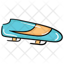 Skates Roller Skates Skateboard Icon
