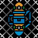 Skateboard Bag Skating Bag Skateboard Icon