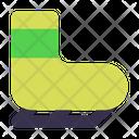 Skatehoes Icon