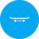 Skater Icon