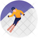 Skating Figure Skating Olympics Olympics Game Icon