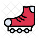 Skating Shoe Skating Shoe Icon