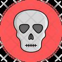Skelton Icon