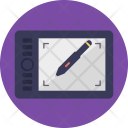 Sketch Note Icon